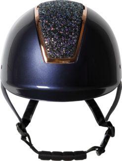 Kypärä Regal Sparkle Navy